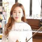 Inuyasha OST-Affections Across Time #音乐##女神#