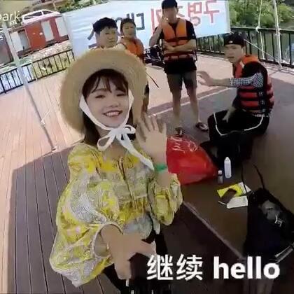 原来韩国欧巴们都是这样玩的#新浪微博:璐璐欧尼park#