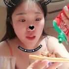 #吃秀# 披萨🍕