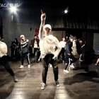 Sinostage舞邦 x XOXO | Choreography By Sam 🎵音乐 - Flow (方大同) #舞蹈##热门#