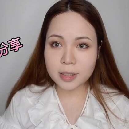 边说边化的购物分享。产品都是在泰国丝芙兰和专柜买的,产品在视频里都有写字幕,除了粉底液中招别的我都超喜欢😂#美妆##购物分享#