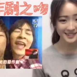 #音乐##唱歌##我要上热门@美拍小助手# 台湾偶像剧经典曲目回顾之➡️第一弹《恶作剧之吻》!你们都还记得哪些剧的哪些歌?