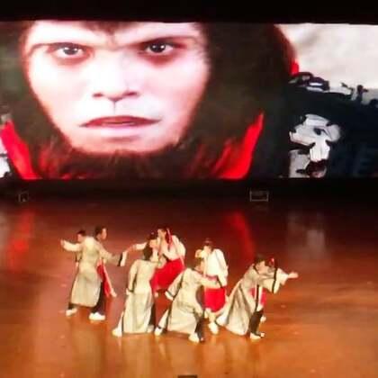 #KingSoul# showcase 演出 #一生所爱# ❤