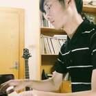 绅士 薛之谦 钢琴即兴#音乐#