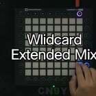 #launchpad##音乐##热门#每周一更有点点坎坷啊 多多支持吧 一首Wildcard工程。
