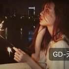 哪怕再一次 能再看到你,失去一切也没关系,哪怕是在梦里见到你、希望能够再次相爱——摘自选曲GD-《无题》喜欢的多多点赞哦#权志龙无题##g-dragon - '무제(无题)##无题#
