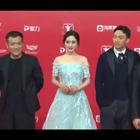 """韩综艺选亚洲十大女神 """"国民妹妹""""赵丽颖夺冠"""