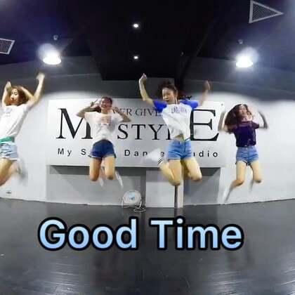 #舞蹈#来沈阳约了一波~明天就走啦 @杨豆豆Smile @辛德瑞拉熊熊熊 @雅拉iiii 爱你们 笔芯❤️#good time##1million#