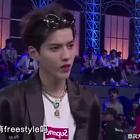 贵圈首届freestyle大赛正式开启,想不到冯巩、刘涛是冠军