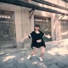 北京嘉禾舞社 @嘉禾舞社西安未央店 蚊子老师@蚊子菌👣 编舞 Distraction   想学最好看最流行的舞蹈就来嘉禾舞蹈工作室。报名热线:400-677-8696。微信:zahaclub。网站:http://www.jiahewushe.com #舞蹈# #嘉禾舞社# #嘉禾#