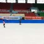 """朱磊 SP 2017/2018 """"Earned It"""" Part 4"""