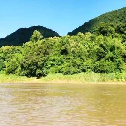 湄公河#湄公河#