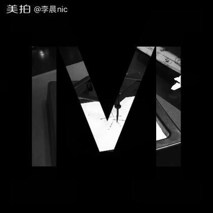【李晨nic美拍】17-06-30 18:10
