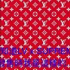 #搞笑#當LV x supreme 發售時你該知道的事!#我要上热门#