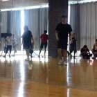 #kingSoul# 暑假班开始了 没来尬舞的你 赶紧约起来 #舞蹈#