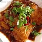 #美食##家常菜##我要上热门#红烧多利鱼块,黄瓜炒鸡蛋,酱牛肉,还有昨天做的乡巴佬鸡蛋真的好吃呦!😁😁😁