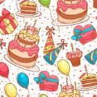 Happy birthday to myself 🍰