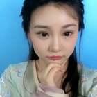 颖宝的发型#楚乔传#