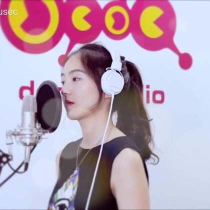 房间-刘瑞琦(cover by Niki尼老鼠)#音乐翻唱##刘瑞琦房间#