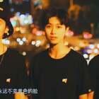 #U乐国际娱乐# 纪念香港回归20年翻唱《东方之珠》