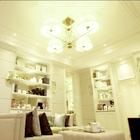 有生之年如果我能在杭州有个家,我希望是这样的😌