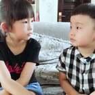 #当当当当当#弟弟你知不知道什么叫当当当当当,不知道啊,来姐姐给你演试一下哈哈哈😘😘😘😘
