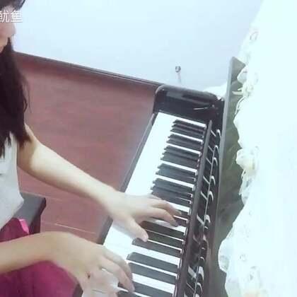 月刊少女野崎同学bgm#钢琴##音乐#(这是近几年最喜欢的一部超甜的动漫,图像又倒了😂最近一直在准备琴行音乐会的曲子都没空录曲子,今晚抽空学一首,不然感觉要被遗忘了😂)