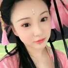 【化妆师潘潘.美拍】