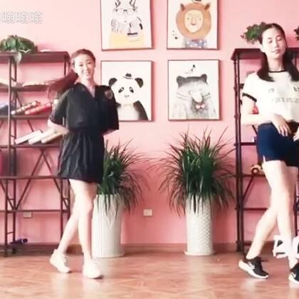 六月的视频因为拖延才出来!😂#seve##李小璐seve# 大家一起来跳舞吧!😚😚