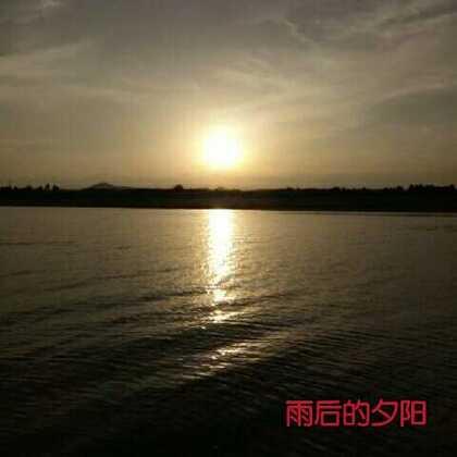 【迎琪一生美拍】07-10 06:59