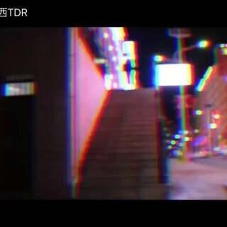 """第一个MV🔥(出炉) 🎬""""ZhuangBility""""(official music video)🕺🏻尕让扎西TDR(网易云) 💽Beat Prod By:swag 911 🎥Shot By:Dou Ding&Nao Jiu ✂️Edit By:Wang Jun Rui/이창수 微博@尕让扎西TDR #中国有嘻哈##你会freestyle吗?##i am a rapper#"""