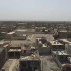 """三年前,伊拉克第二大城市摩苏尔被暴力极端组织""""伊斯兰国""""占领。7月9日,伊拉克政府军宣布全面收复摩苏尔。"""