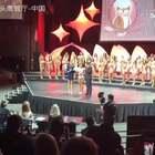 美方一线第一手资料报道! 我们的中国佳丽AKi,来自浦东店在拉斯维加斯的全球HOOTERS选美比赛中获得了Miss Congeniality的称号!并获得奖金5000美金!恭喜她!!激动兴奋之情难以言说了!👏🏻👏🏻👏🏻👏🏻👏🏻👏🏻👏🏻👏🏻👍🏻👍🏻👍🏻👍🏻