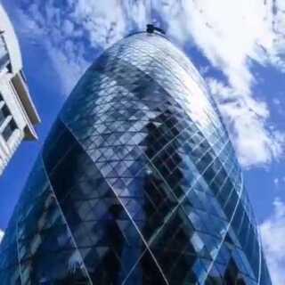 #航拍##你好,伦敦##逛拍##你好,美景#🍎🍎