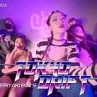 来更新了!一直沉迷于#舞蹈#的原因之一,是因为它和生活一样,可以让我们尝试和看到不同层面的自己。❤❤编舞:Jonathan(美国) 微博:@D57-BADA #D57职业舞者进修营##D57外教课# @武汉D舞区舞蹈工作室 @美拍小助手 @舞蹈频道官方账号