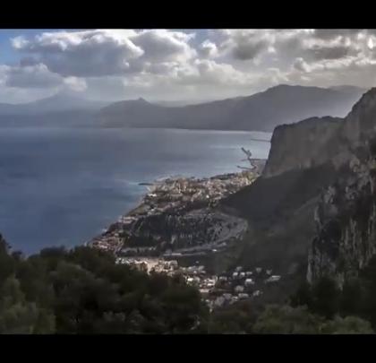 世界遗址最多的意大利,处处都有让人惊艳的美!关注【拍秀旅行】微信公众号,获得更多#旅行#咨询。