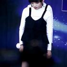 [16.12.22]#PRITTI##卞允智#GOT7《If You Do》DanceCover 现场版#舞蹈#