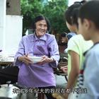 """浙江""""早餐奶奶""""摆摊25年,一份5毛钱从未涨过价"""
