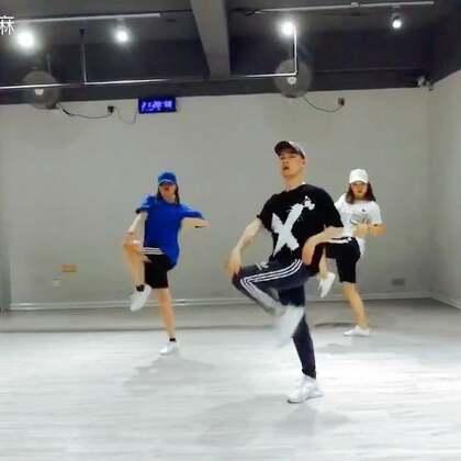Superlove 草稿#舞蹈#