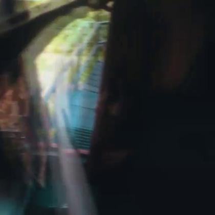 07-15 18:41转发的美拍视频