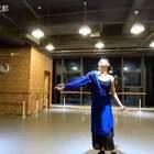 舞蹈【桃花诺】表演:孙科 @孙科舞蹈工作室 @孙科舞蹈培训 @美拍小助手 微信:sunkewudao8#舞蹈#