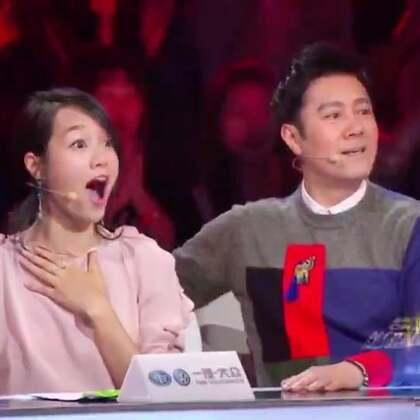 #才艺表演##运动##出彩中国人#我的一段蹦床秀😁