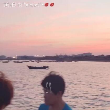 【[↗κiらs~]`~💋💋美拍】17-07-15 19:45