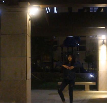 #舞蹈#刚出新歌的时候很喜欢这首歌,伴奏也很好听~#韩舞#新人求关注@美拍小助手#我要上热门#