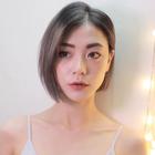 #美妆时尚##我要上热门#2017流行日常妆容 简简单单五分钟搞定!😍😍#日常妆容#