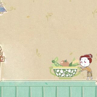 宝宝版无油小饼干!健康美味😊😊 #宝宝辅食##辅食##美食酱带你上热门# @美拍小助手