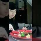 #吃货##美食#吃过最特别的餐厅就这家了!这个视频有些部分需要歪头看,据说很多人看完这个视频颈椎病都治好了😂(下集)