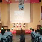 #舞蹈##PRITTI#新舞蹈视频出来啦~BTS《NOT TODAY》这个表演只有四个成员哈~旧的三位成员大家都认识,红色短裙短发的妹子是新加入的成员韩诗雨(音译,非身份证上的的中文正名)😘