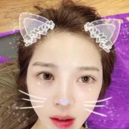 【猫猫🐰🐱美拍】07-18 16:08