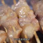 浙江广电的深夜食堂!朱丹李悦李戈都是它的常客!#美食#